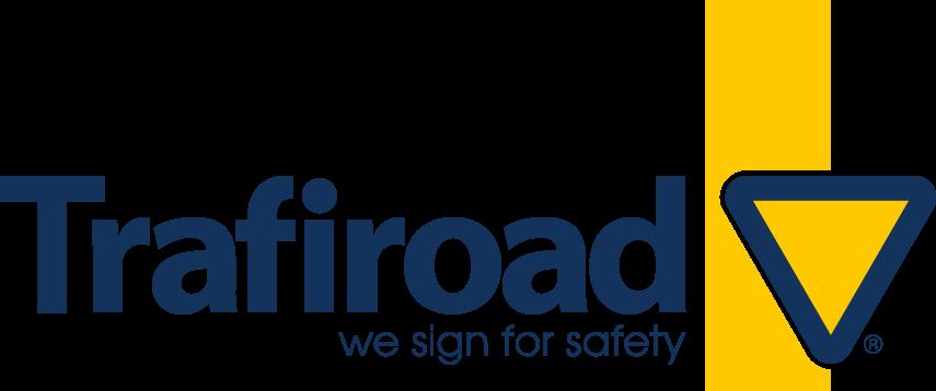 Trafiroad